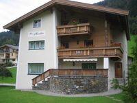 Haus Monika, Haus Monika erster Stock in Wildschönau - Oberau - kleines Detailbild