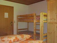 Seisl-Moarhof, Mehrbettzimmer Dusche-WC 1 in Wildschönau - Niederau - kleines Detailbild