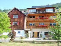 Appartements Privatzimmer Ferienwohnung Christine, Ferienwohnung Greben in Bezau - kleines Detailbild