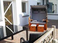Strandblick, Apartment 1 in Brodersby - kleines Detailbild