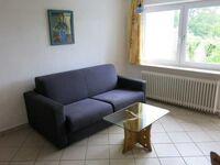 Strandblick, Apartment 3 in Brodersby - kleines Detailbild