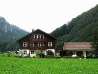 Haus Rumpler, Studio 1 - 32m² in Mellau - kleines Detailbild