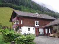Haus Rumpler, Ferienwohnung  2 - 28m² in Mellau - kleines Detailbild
