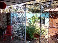 Casa Carlos Santa Fe, Casa Carlos Santa Fe - Haus A in Havanna - kleines Detailbild