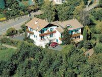 Garni Sonnleiten, Ferienwohnung P in Dorf Tirol - kleines Detailbild