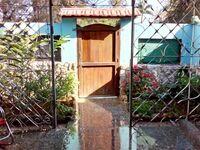 Casa Carlos Santa Fe, Casa Carlos Santa Fe - Haus C in Havanna - kleines Detailbild