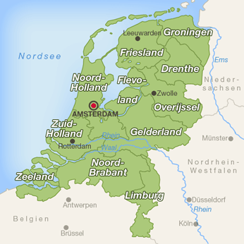 List Of Synonyms And Antonyms Of The Word Niederlande Holland
