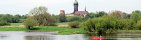 Ferienwohnung Region Wittenberg