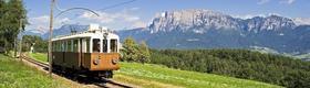 Ferienwohnung in Südtirol