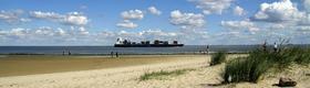 Ferienwohnung in Cuxhaven-Döse