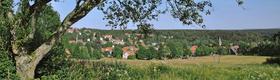 Ferienwohnung in Bad Harzburg