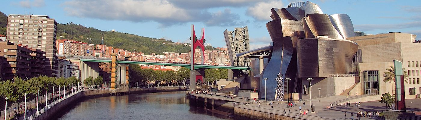 baskenland spanien ferienwohnungen