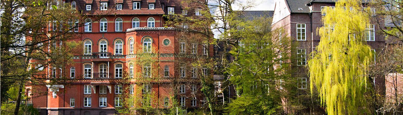 bergedorf hamburg ferienwohnungen apartments