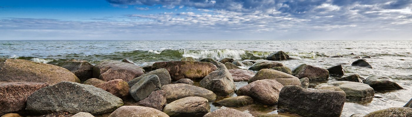 boergerende rethwisch ostsee strand