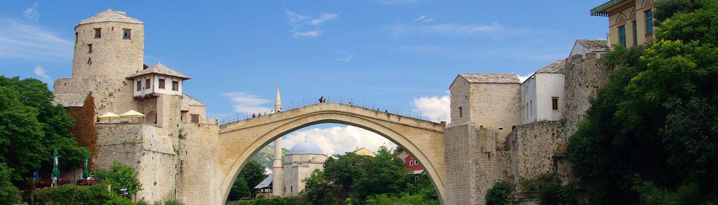 bosnien und herzegowina ferienwohnungen ferienhaeuser