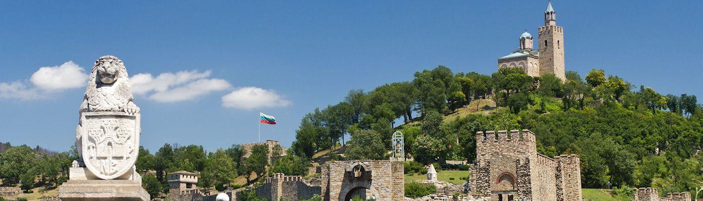 bulgarien ferienwohnungen ferienhaeuser mieten