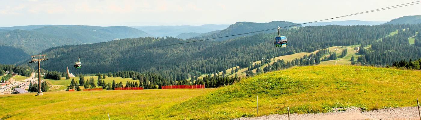 feldberg schwarzwald ferienhaus mieten