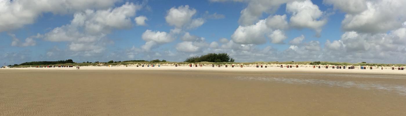 foehr nordsee strand ferienhaus mieten