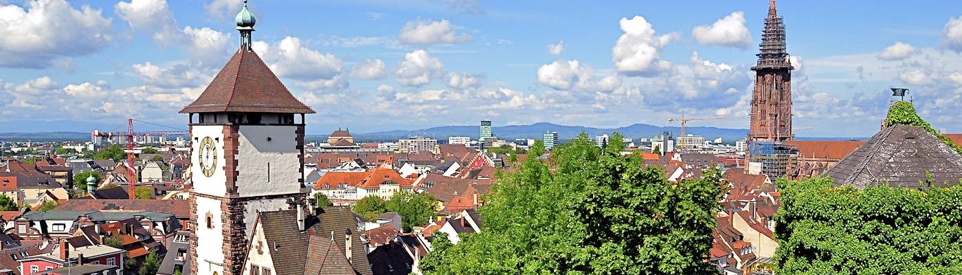 Beste Spielothek in Lewinghausen finden