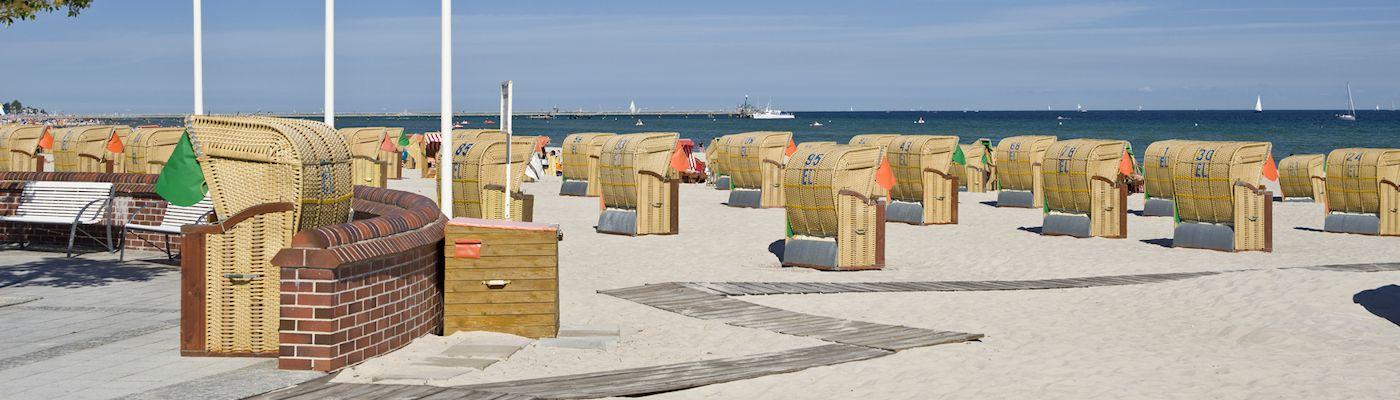 groemitz strand ferienwohnungen mieten