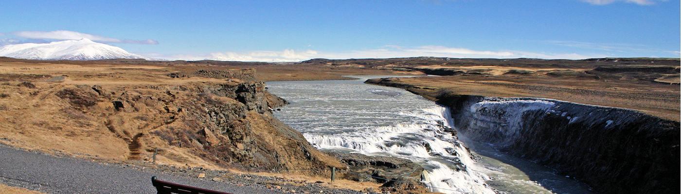 island ferienhaus iceland urlaub