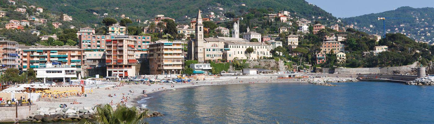 italien ferienwohnungen ferienhaeuser urlaub