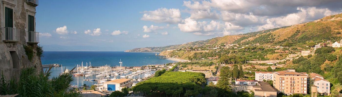 kalabrien italien ferienwohnungen ferienhaeuser