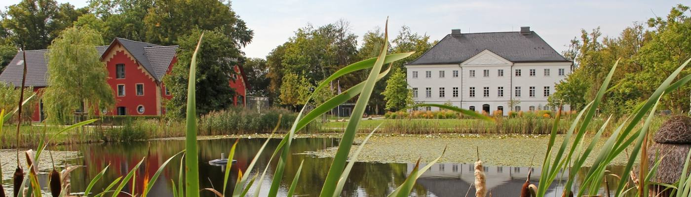 kalkhorst see ferienhaus buchen