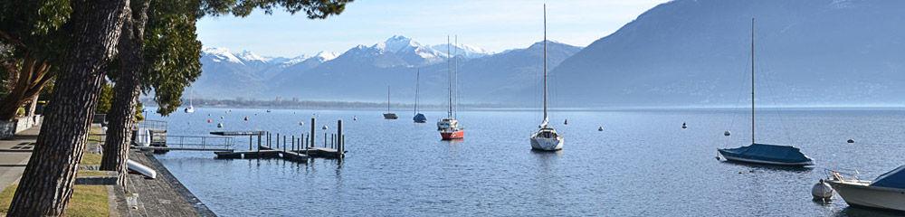 lago maggiore piemont