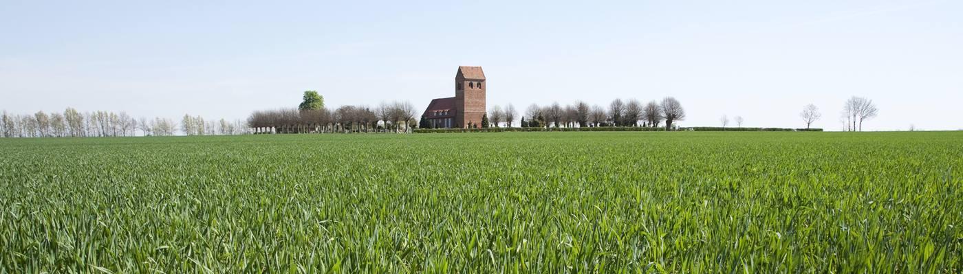 lemgow wendland kirche