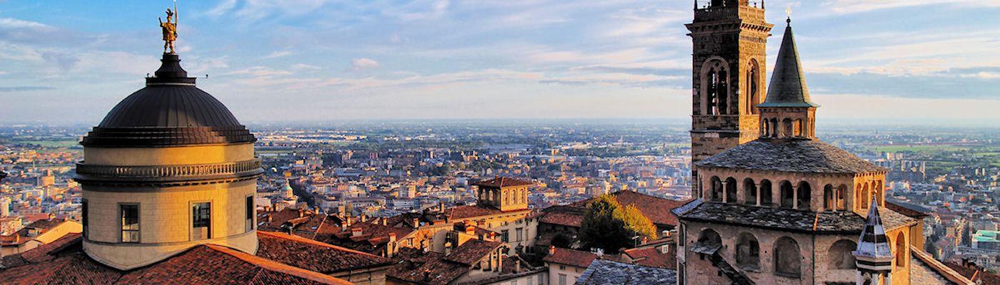 lombardei italien ferienwohnungen ferienhaeuser apartments