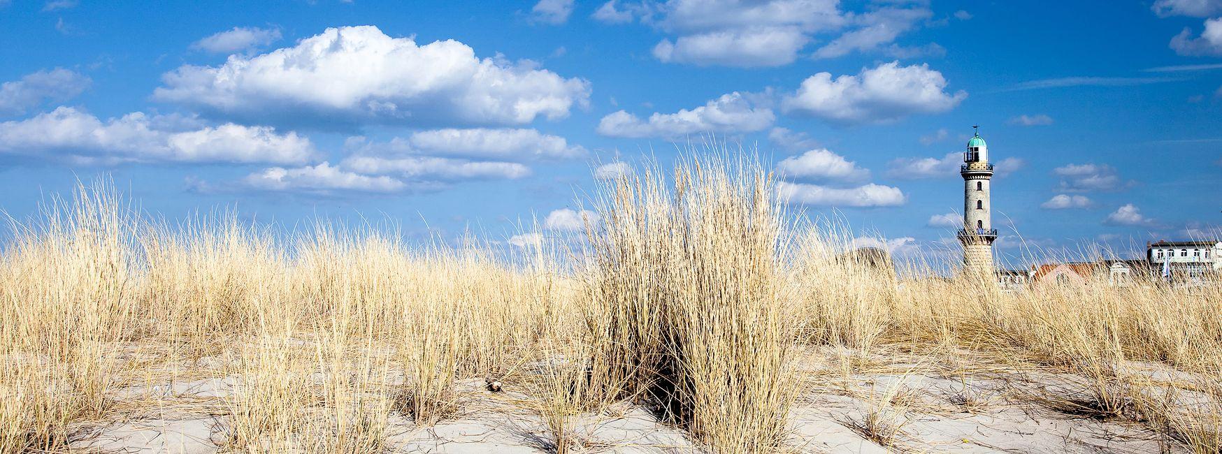mecklenburger bucht strand urlaub