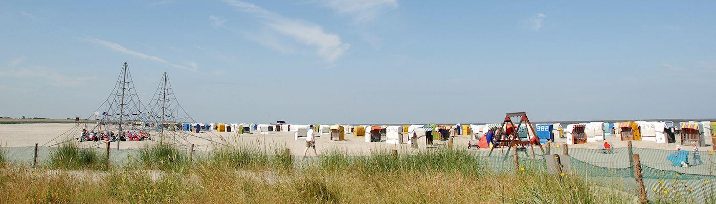 norden ostfriesland strand nordsee