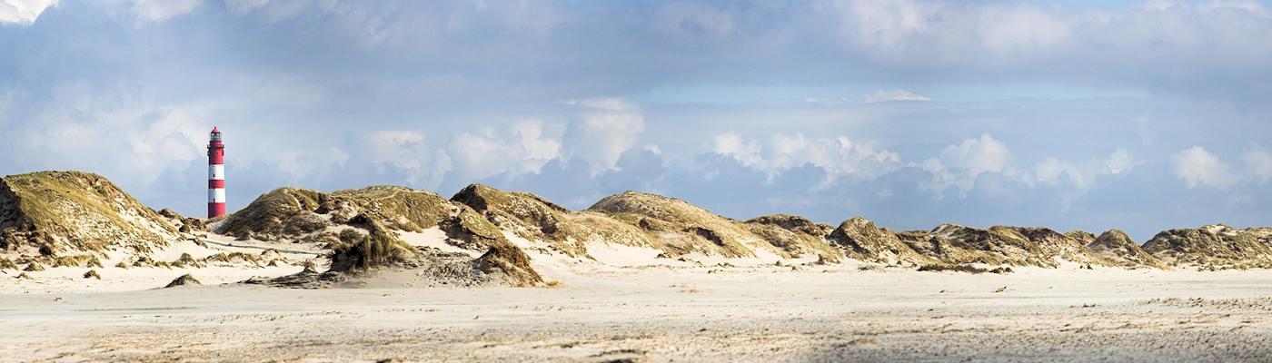 nordfriesische inseln nordsee ferienhaus suchen