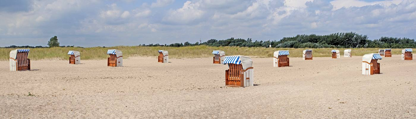 ferienh user ferienwohnungen in olpenitz an der ostsee. Black Bedroom Furniture Sets. Home Design Ideas