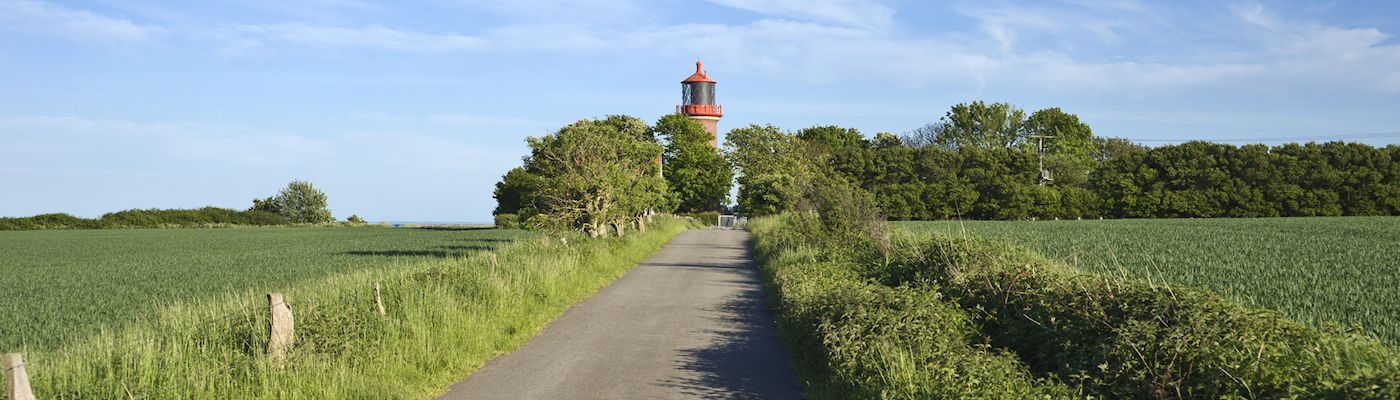 ostfehmarn leuchtturm ferienwohnungen