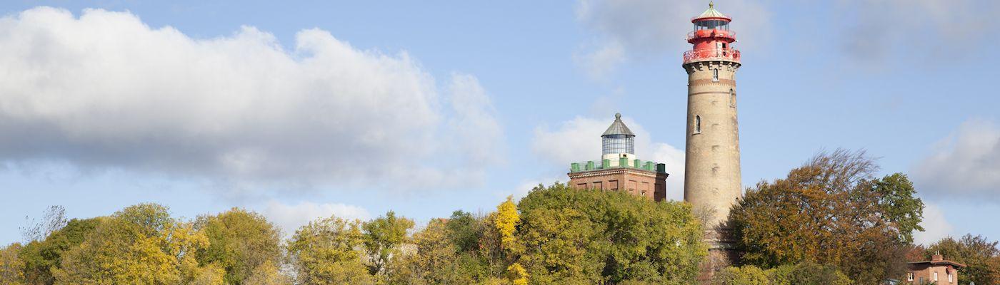putgarten ruegen leuchtturm