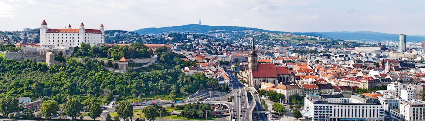 slowakei ferienhaeuser mieten