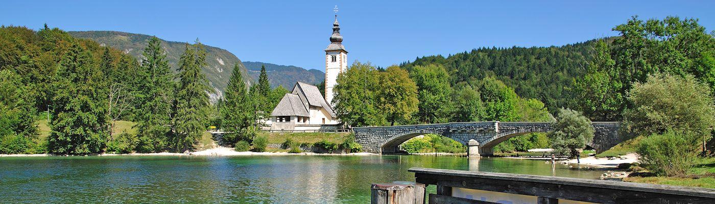 slowenien ferienwohnungen ferienhaeuser buchen