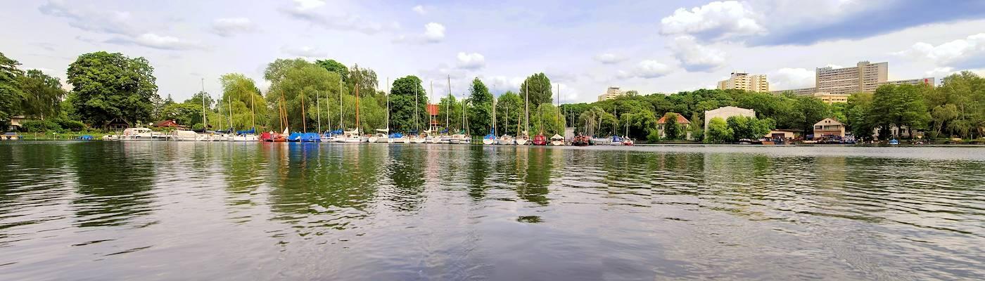 steglitz zehlendorf berlin ferienwohnungen suche