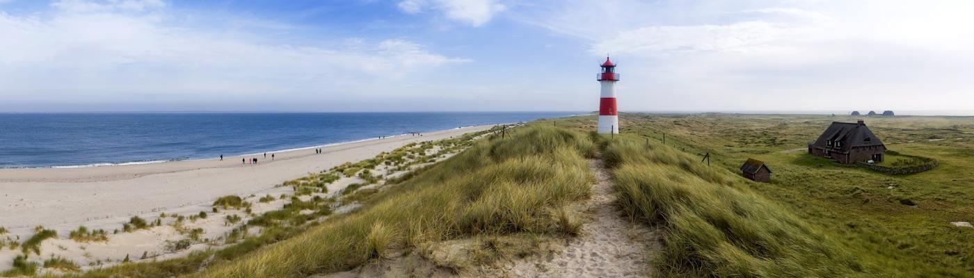 sylt strand ferienwohnung ferienhaus mieten