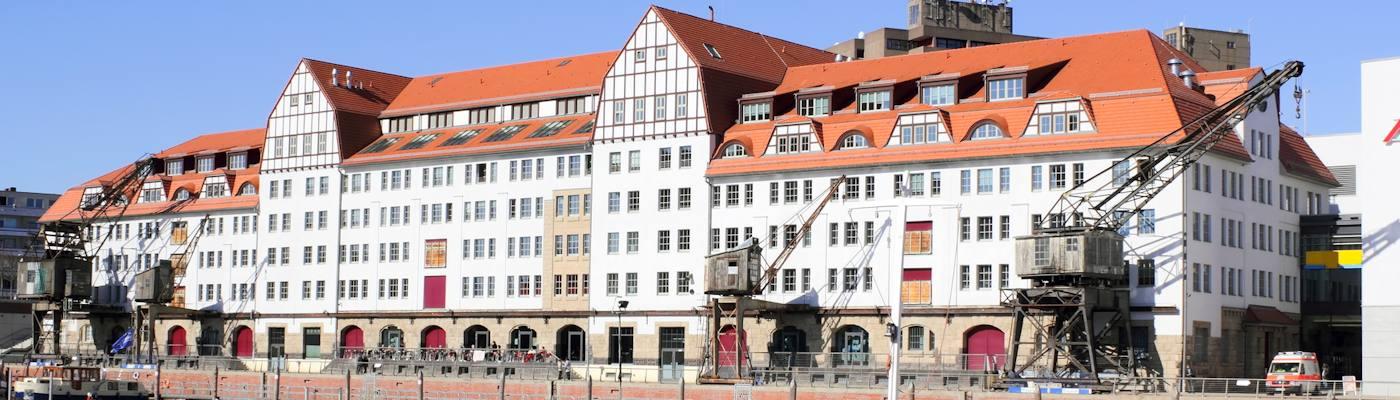 tempelhof schoeneberg berlin