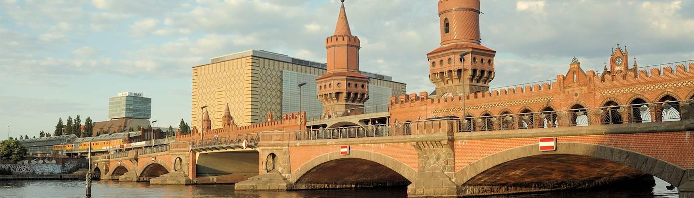treptow koepenick berlin ferienwohnung mieten