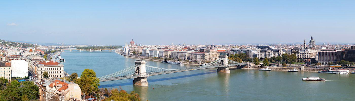 ungarn budapest ferienwohnungen ferienhaeuser urlaub