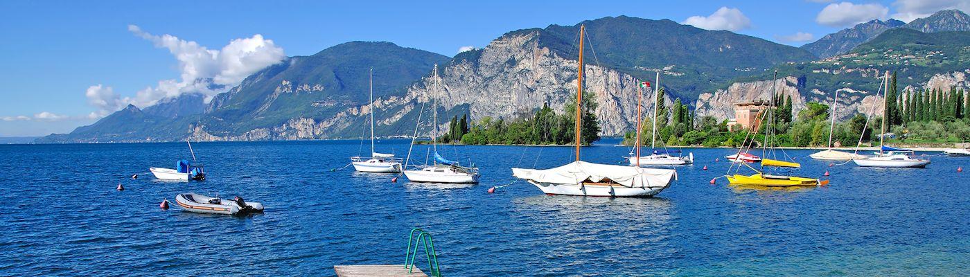 verona provinz italien ferienwohnungen
