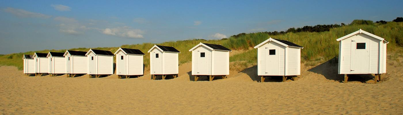ferienwohnungen ferienh user in vlissingen an der nordsee. Black Bedroom Furniture Sets. Home Design Ideas