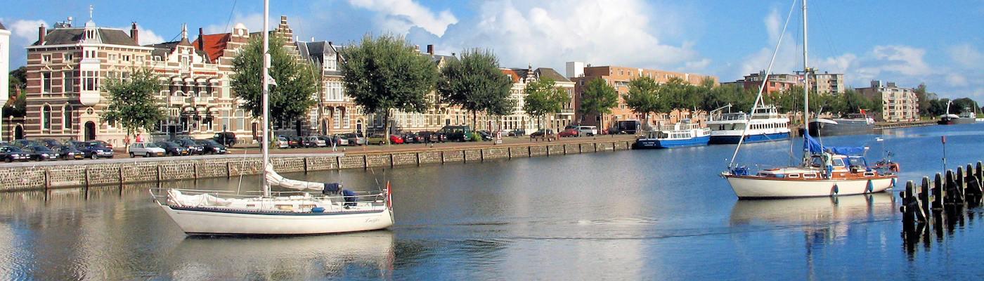 walcheren nordsee niederlande ferienhaus