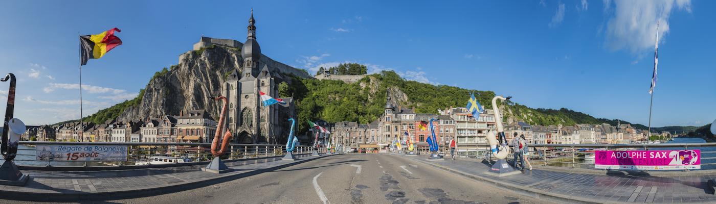 wallonien belgien ferienwohnung buchen