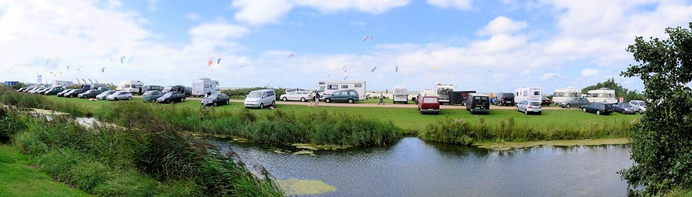 workum niederlande kiter