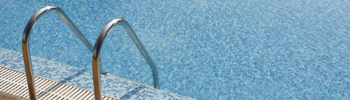 ferienhaus mit pool buchen